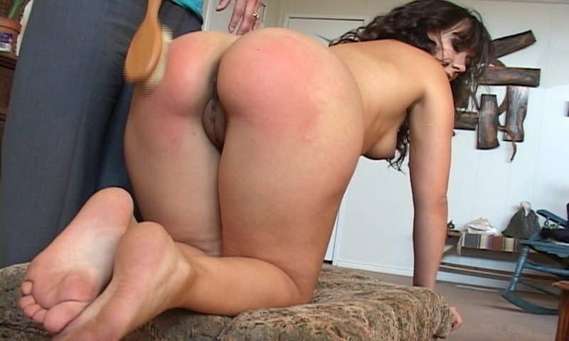 Think, that mommies spanking abdl phone sex are
