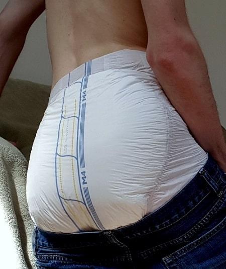 abdl diaper, diaper play